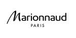 codes promo Marionnaud