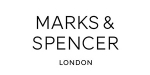 Code promo Marks and Spencer