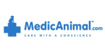 Code promo MedicAnimal