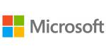Code promo Microsoft Store