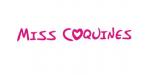 Code promo Miss Coquines