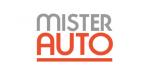 Code promo Mister-Auto