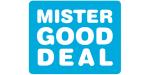 codes promo Mistergooddeal