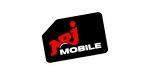 Code promo NRJ Mobile