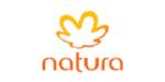 Code promo Natura Brasil