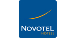 codes promo Novotel