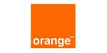 codes promo Orange Internet