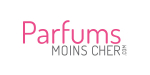 Code promo Parfums moins chers