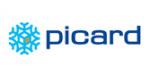 Code promo Picard