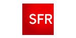 codes promo SFR - Mobile