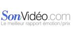 Code promo Son-Video.com