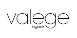 Valege Lingerie