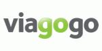 Code promo Viagogo