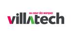 Code promo Villatech