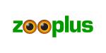codes promo Zooplus