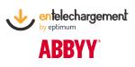 Code promo Abbyy via Entelechargement