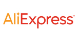 codes promo AliExpress