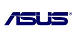 Code promo Asus