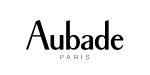Code promo Aubade