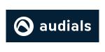 Code promo Audials