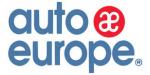 Code promo Auto Europe Belgique