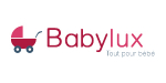 Code promo Babylux