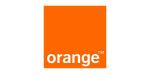 Code promo Boutique orange