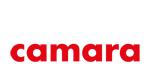 Code promo Camara
