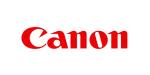 Code promo Canon