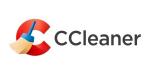 Code promo Ccleaner