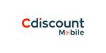 Code promo Cdiscount Mobile