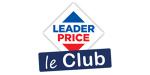 Le Club Leader Price
