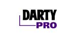 Darty PRO