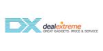 Code promo Dealextreme
