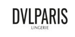 Code promo DVLParis