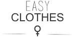 Code promo Easy Clothes