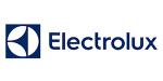 Electrolux - Pièces détachées & accessoires