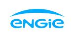 ENGIE - Electricité et Gaz
