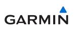 Code promo Garmin