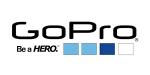 Code promo GoPro