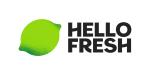 Code promo HelloFresh