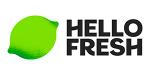 Code promo HelloFresh Belgique
