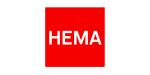 codes promo Hema
