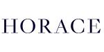 Code promo Horace