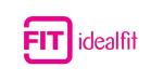 Code promo IdealFit