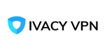 Code promo Ivacy VPN