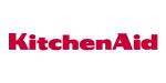 Code promo KitchenAid