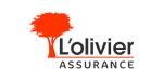L'olivier Assurance Auto