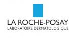 Code promo La Roche Posay