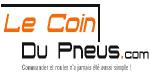 Le Coin du Pneus